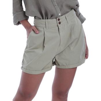 Shorts & Βερμούδες Pepe jeans PL800895