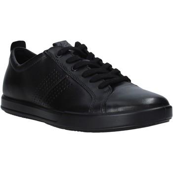 Xαμηλά Sneakers Ecco 53625401001