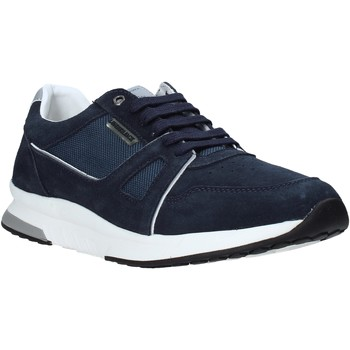 Xαμηλά Sneakers Lumberjack SM82712 001 X17