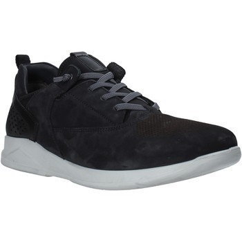 Xαμηλά Sneakers Grunland SC2687