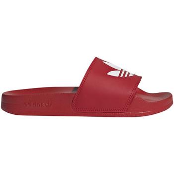 σαγιονάρες adidas FU9179