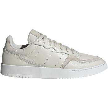 Xαμηλά Sneakers adidas EE6031