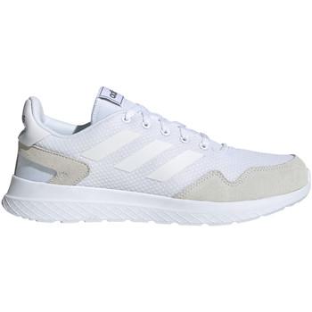 Xαμηλά Sneakers adidas EF0523