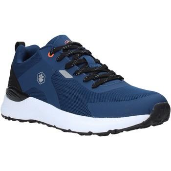 Xαμηλά Sneakers Lumberjack SM85411 001 T05