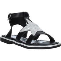 Παπούτσια Κορίτσι Σανδάλια / Πέδιλα Joli JT0082S Μαύρος