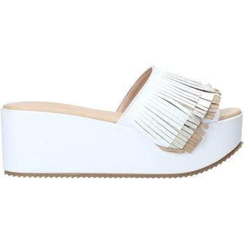 Mules Grace Shoes C21