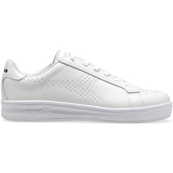 Xαμηλά Sneakers Diadora 501173704