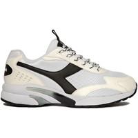 Παπούτσια Άνδρας Χαμηλά Sneakers Diadora 501175099 λευκό