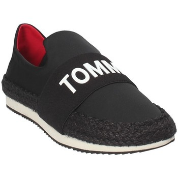 Slip on Tommy Hilfiger EN0EN00096