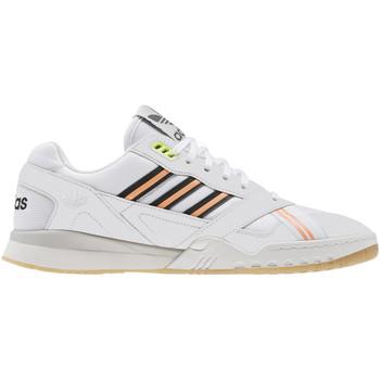 Xαμηλά Sneakers adidas EG5446