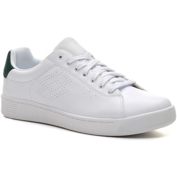 Xαμηλά Sneakers Lotto 210639