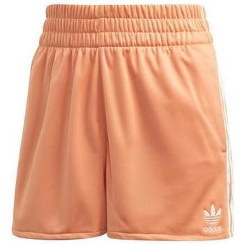 Shorts & Βερμούδες adidas FM2606