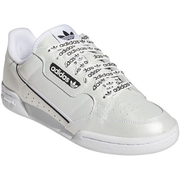 Xαμηλά Sneakers adidas FV3417
