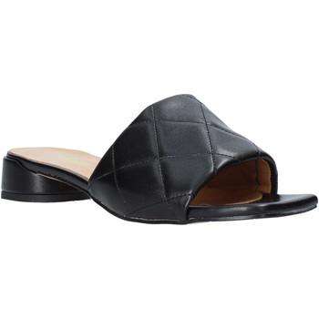 Mules Grace Shoes 971Y001