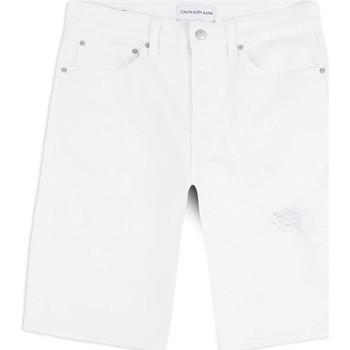 Shorts & Βερμούδες Calvin Klein Jeans J30J314643