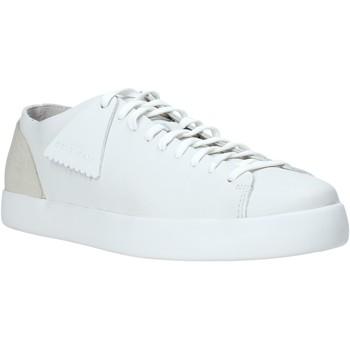Xαμηλά Sneakers Clarks 26136115