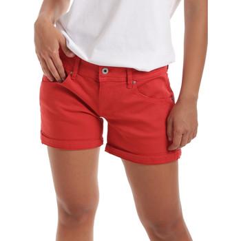Shorts & Βερμούδες Pepe jeans PL800685YC8