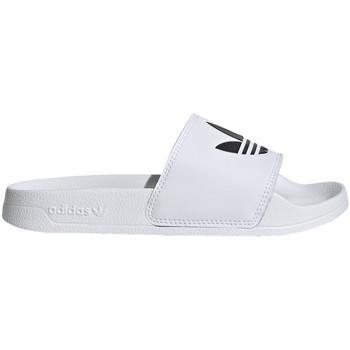 σαγιονάρες adidas EG8272