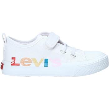 Xαμηλά Sneakers Levis VORI0013T