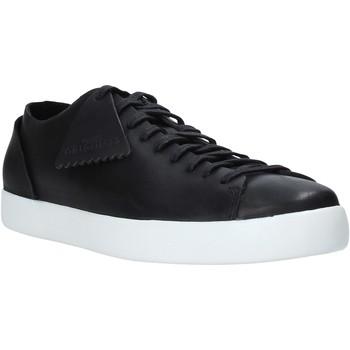 Xαμηλά Sneakers Clarks 26136090