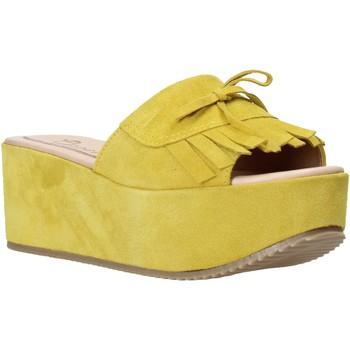 Mules Grace Shoes C3