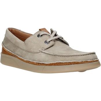Παπούτσια Άνδρας Derby Clarks 26139579 Μπεζ