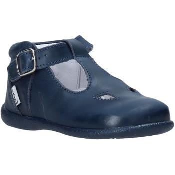Παπούτσια Παιδί Σανδάλια / Πέδιλα Melania ME0111A0S.F Μπλε