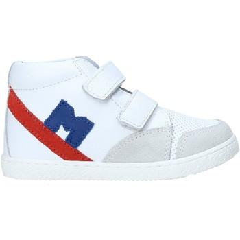Xαμηλά Sneakers Melania ME0905A0S.B