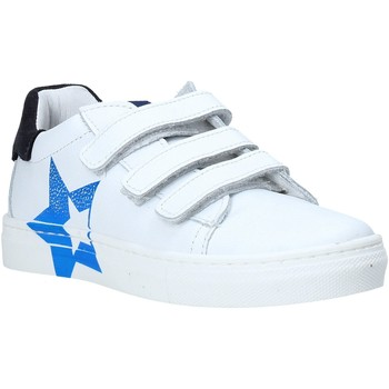Xαμηλά Sneakers Melania ME2245D0S.A