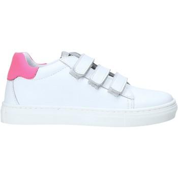 Παπούτσια Παιδί Χαμηλά Sneakers Melania ME2249D0S.Z λευκό
