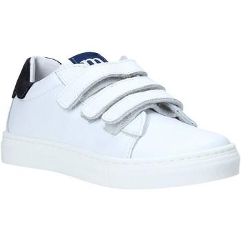 Xαμηλά Sneakers Melania ME2245D0S.Z