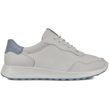 Xαμηλά Sneakers Ecco 29202351843