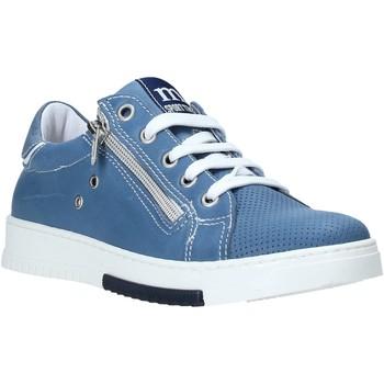 Xαμηλά Sneakers Melania ME6226F0S.B