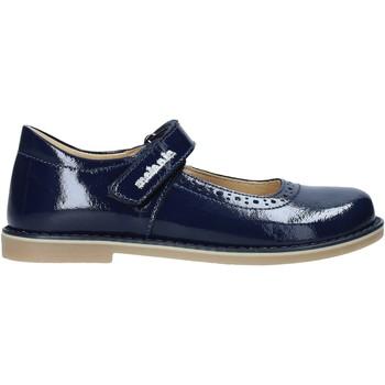 Παπούτσια Κορίτσι Μπαλαρίνες Melania ME2139D0S.A Μπλε