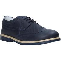 Παπούτσια Παιδί Derby Melania ME6219F0S.K Μπλε