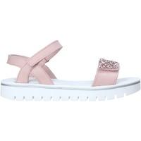 Παπούτσια Κορίτσι Σανδάλια / Πέδιλα Melania ME6043F0S.B Ροζ
