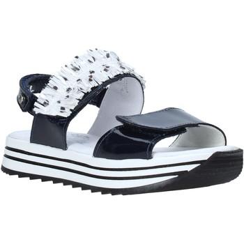 Παπούτσια Κορίτσι Σανδάλια / Πέδιλα Melania ME6000F0S.B Μπλε