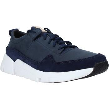 Xαμηλά Sneakers Clarks 26141432