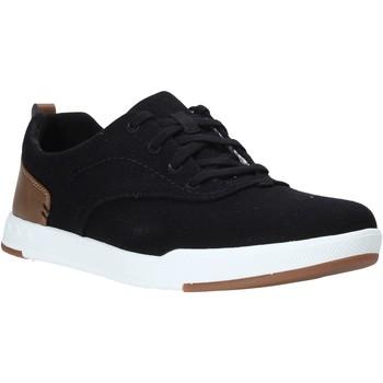 Xαμηλά Sneakers Clarks 26141501