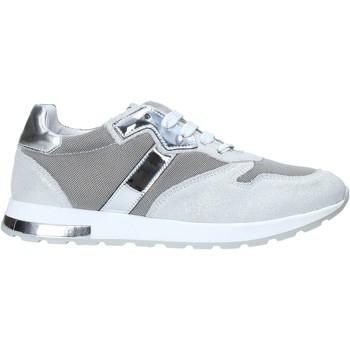 Xαμηλά Sneakers Melania ME6203F0S.F