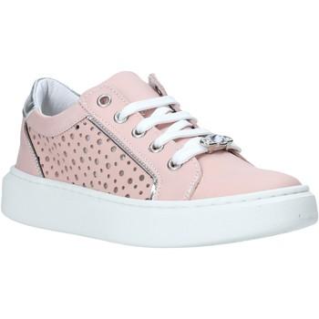 Xαμηλά Sneakers Melania ME6253F0S.B