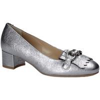 Παπούτσια Γυναίκα Γόβες IgI&CO 1164 Γκρί