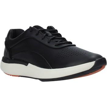 Xαμηλά Sneakers Clarks 26132684
