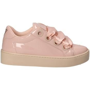 Xαμηλά Sneakers Guess FLURN1 ELE12