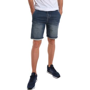 Shorts & Βερμούδες Gaudi 011BU26041