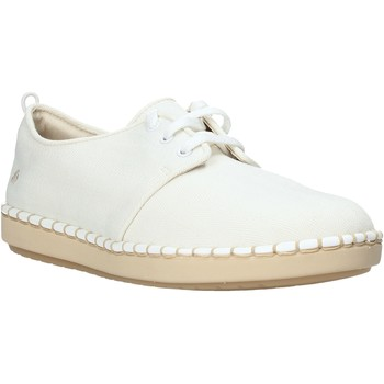 Xαμηλά Sneakers Clarks 26142254