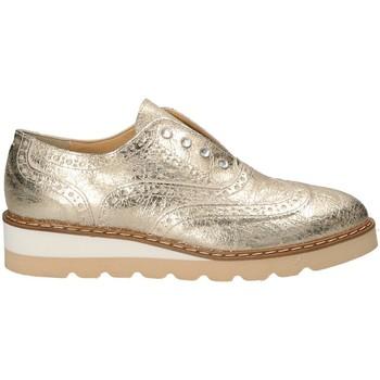 Oxfords Grace Shoes 1796