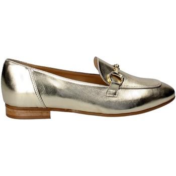 Μοκασσίνια Grace Shoes 1725
