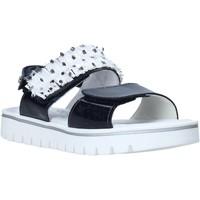 Παπούτσια Κορίτσι Σανδάλια / Πέδιλα Melania ME6003F0S.Z Μπλε