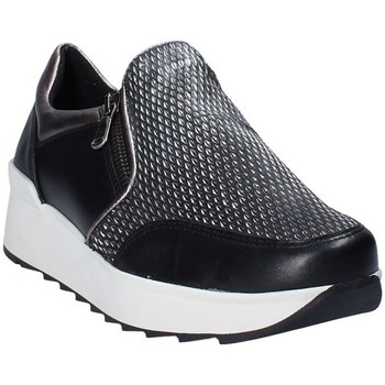 Slip on The Flexx D1509_04